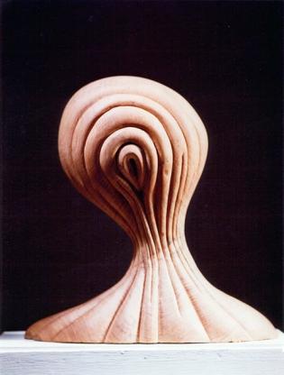 Cabeza/Head 2003