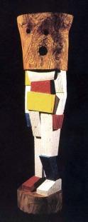 Estilo/Style 1999