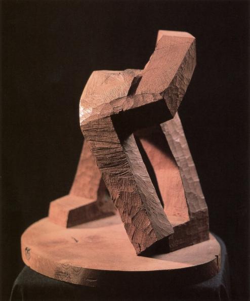 Ejercicio/Practicing 1997