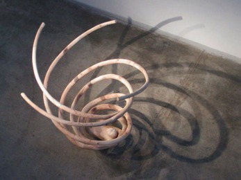 Remolino/Swirl 2003