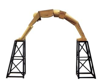 Arco/Arch 1997