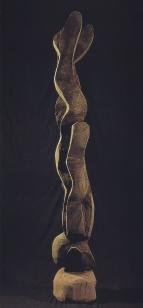 Arraigo/Hold 1999