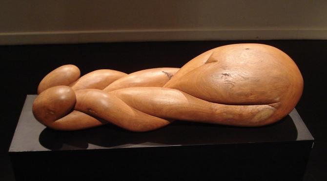 Asana 2004