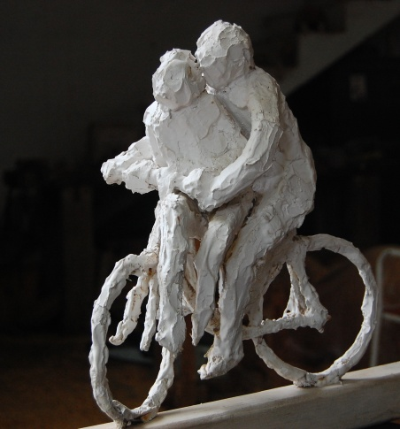 bici, 1993