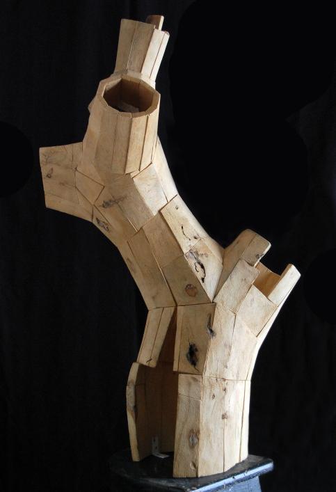 Árbol (mimesis)/Tree 2004