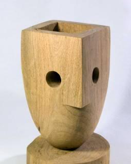 cabeza hueca II/Knucklehead II2014