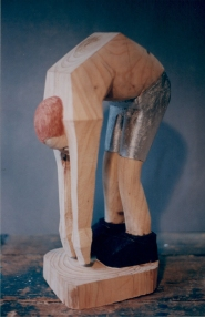 Flexión 1994